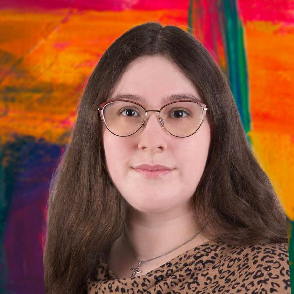 Claudia Ofner