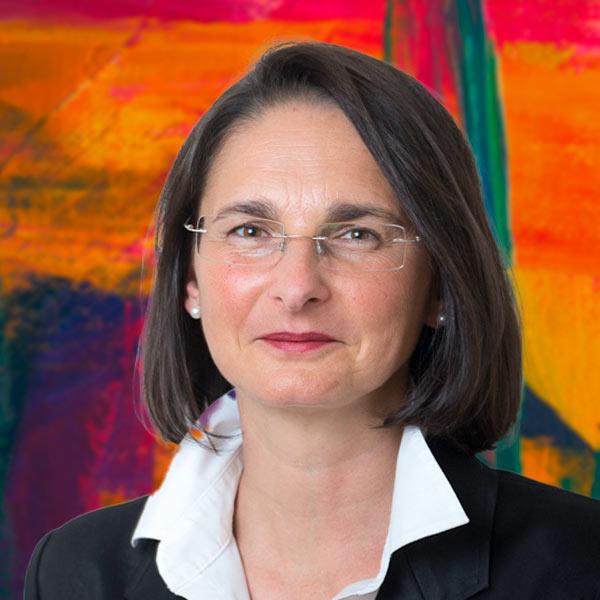 Mag. Monika Wallner-Reiß - Steuerberaterin