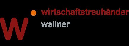Steuerberater Wallner